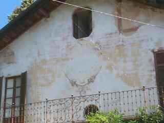 Ecosistemaverbano for Costo medio a lato di una casa a 2 piani